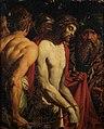 Abraham Janssens - Ecce Homo.jpg