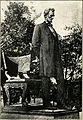 Abraham Lincoln, his story (1918) (14780979091).jpg
