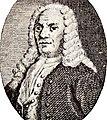 Abraham Patras.jpg