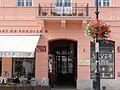 Abramowicz Tenement House (NŚ-59) - 07.jpg