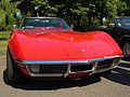 Absolute Chevrolet Corvette Stingray 01.JPG