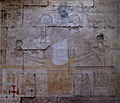 Abydos Barkenhalle 07.JPG