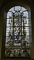 Academiegebouw - raam wis- en natuurkunde.jpg