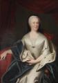 Accama - Maria Louise of Hesse-Kassel - Stadhuis Dokkum.png
