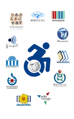 AccessibleWikimedia.png