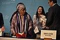 Accession of Liberia, 16 December 2015 (23510240640).jpg