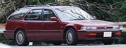 AccordWagon2.2i-R.jpg