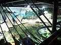 Acquario di genova - panoramio.jpg