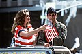 Actress Brooke Shields and Paul Johnson.jpg