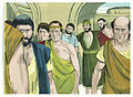 Acts of the Apostles Chapter 19-22 (Bible Illustrations by Sweet Media).jpg