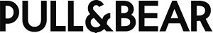 Pull&Bear - Image: Actual logo pull and bear
