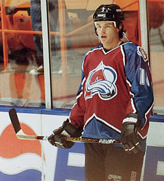 Adam Deadmarsh - Colorado Avalanche.jpg