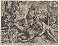 Adam and Eve Lamenting the Death of Abel MET DP874312.jpg