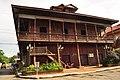 Adasa Ancestral House, Dapitan City, Zamboanga del Norte.jpg