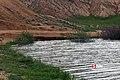 Adelabad dam 2020-04-25 01.jpg