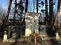Aderklaa Kriegerdenkmal 2WK.jpg