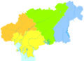 Administrative Division Qinzhou.png