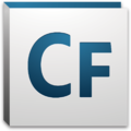 Adobe ColdFusion Builder v2.0.png