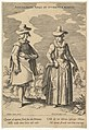Adolescentis Angli et Iuvenculae Habitus, from Fashions of Different Nations MET DP821187.jpg