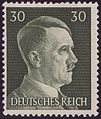 Adolf Hitler Briefmarke.jpg