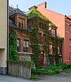 Adolf Kjellströms villa May 2014 02.jpg