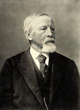 Adolf Kussmaul