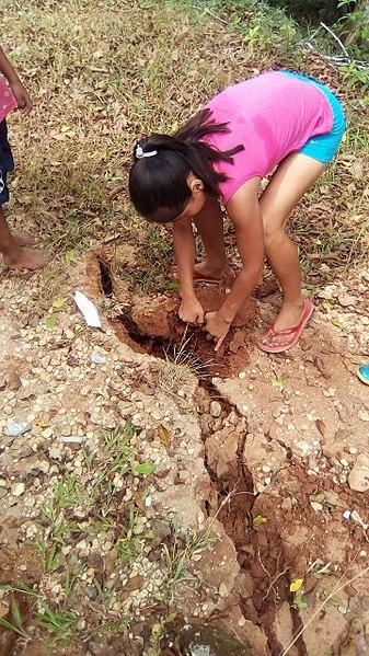 File:Adolfo Lopez Mateos Jesus Carranza Veracruz localidad 13.jpg
