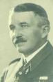 Adolphe Le Gualès de Mézaubran.png