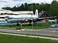 Adria DC-6.jpg