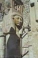 Aegypten1959-035 hg.jpg