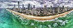 Aerial perspective of Main Beach in Surfer's Paradise.jpg