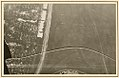 Aerial photograph (8673143398).jpg
