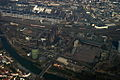 Aerial photograph 2014-03-01 Saarland 200.JPG