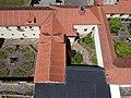 Aerial photograph of Mosteiro de Tibães 2019 (14).jpg