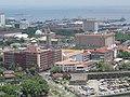 Aerial view of BF Building.jpg