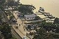 Aerial view of Kolkata 42.jpg