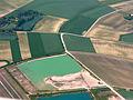 Aerials Bavaria 16.06.2006 10-51-30.jpg