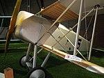 Aero A-18C a Walter W-IV (Kbely 1).jpg