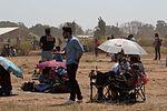 Aero India 2017 IMG 3235 (32602386140).jpg