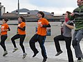 Aerobic exercise.jpg