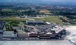 """Aeroporto di Bologna-Borgo Panigale (""""Guglielmo Marconi"""") 01.jpg"""