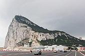 Aeropuerto, Gibraltar, 2015-12-09, DD 01.JPG