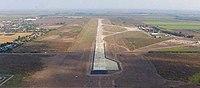 AeropuertoTuc.jpg