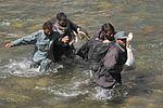 Afghan Air Force executes combat resupply in Kunar Valley DVIDS376159.jpg
