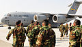 Afghan National Army soldiers training in leadership and military skills DVIDS257393.jpg