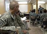Afghans Train Afghans With American Mentorship DVIDS55860.jpg
