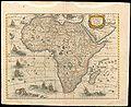 Africa 1631, Hendrik Hondius (3824997-recto).jpg