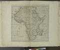 Africa according to the best authorities. NYPL1404036.tiff