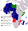 Afrique latine10.png