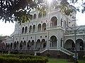 Aga Khan Palace-Pune-Maharashtra-N-MH-M62.jpg
